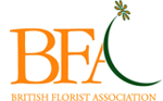 Listed on Only Florists UK Directory